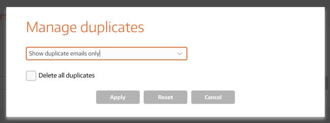 11. Guest Lists_ Manage Duplicates